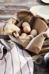 nieuwe keukenhanddoeken 2