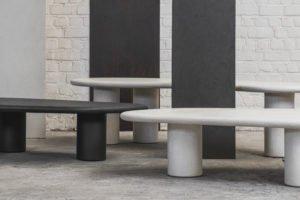 belgisch design meubelen