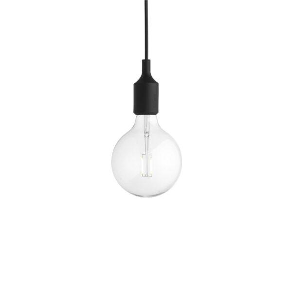 Muuto-E27_black_LED_0343