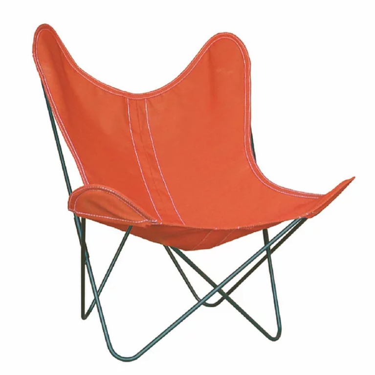 AA-butterfly-chair-batyline-sanguine