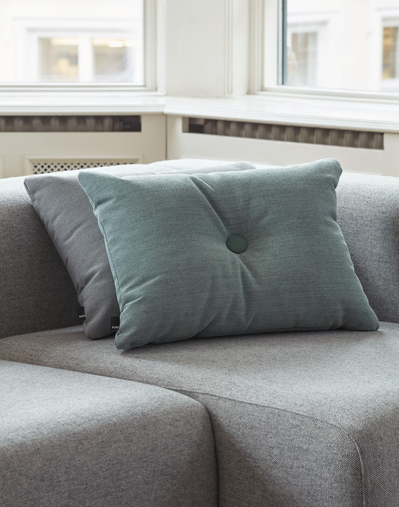 Hay_Dot-Cushion