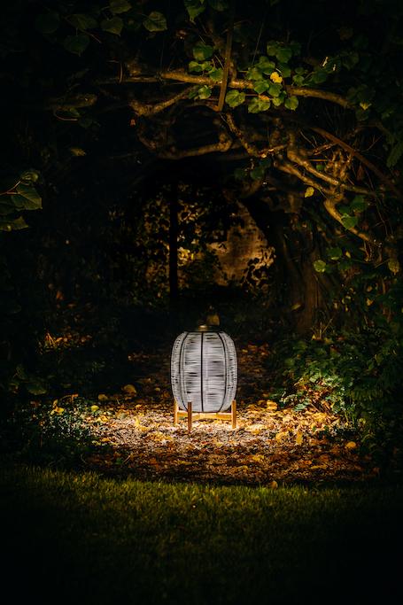 Vincent-Sheppard-Tika-lantern-teak-base-2