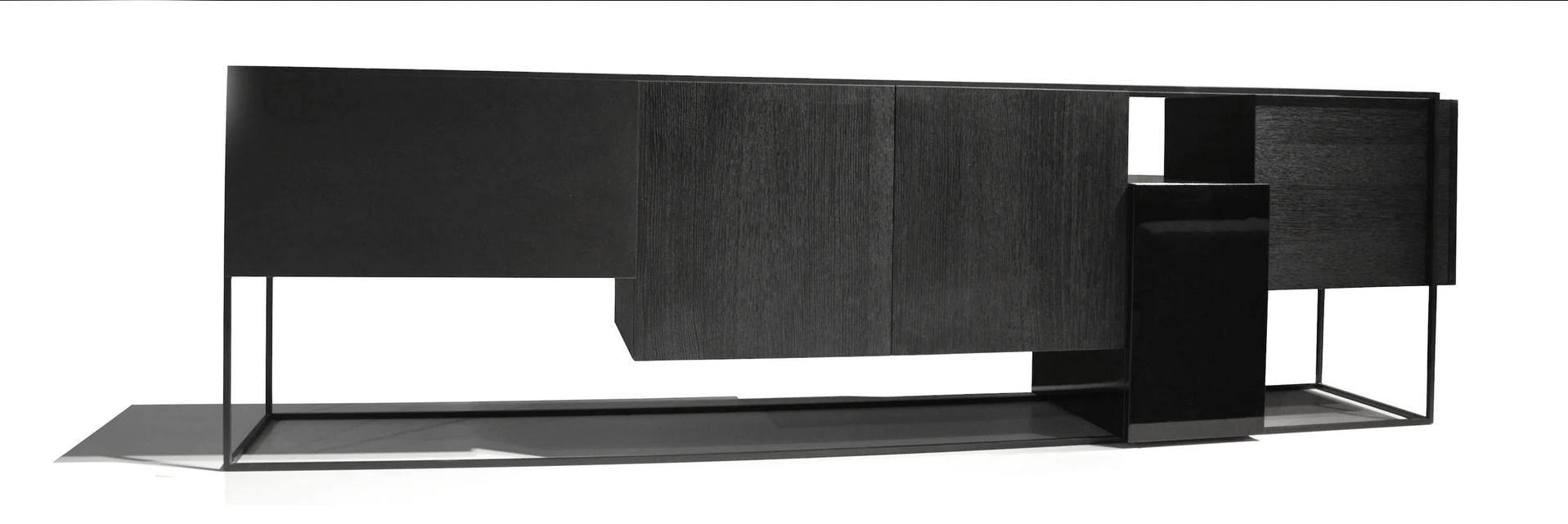 framed-design-opbergkast-black
