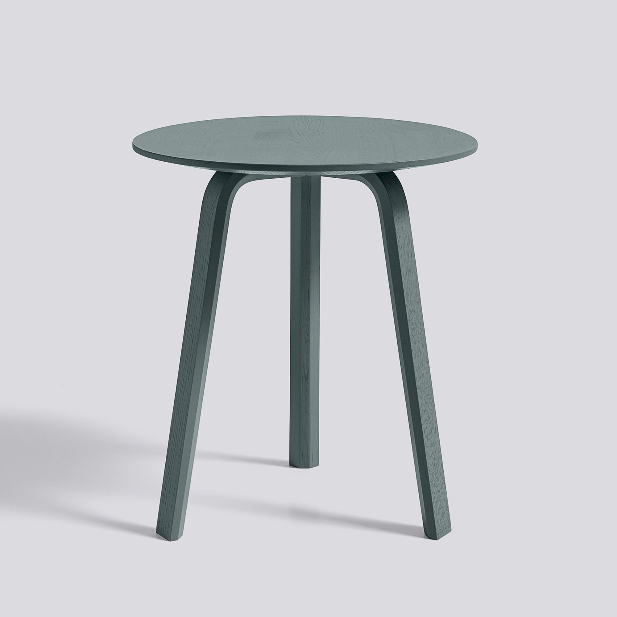 hay-bella-coffee-table-brunswick-green
