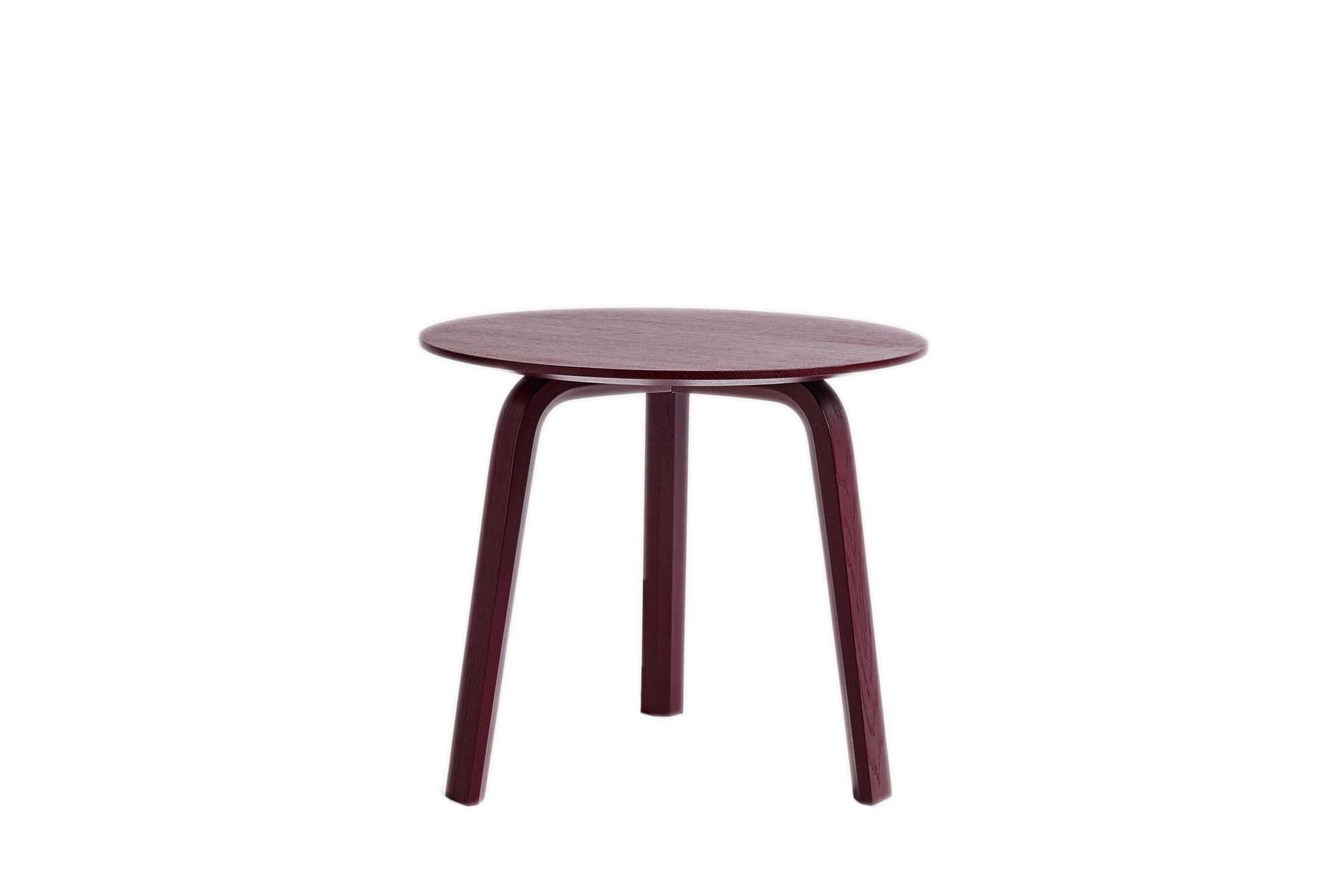 hay-bella-coffee-table-dark-brick
