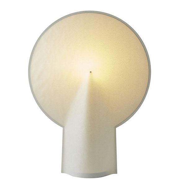 hay-pion-lamp-large