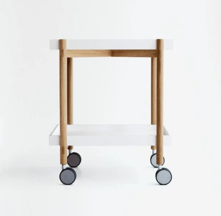 mai-tai-modern-bar-cart-wood-white