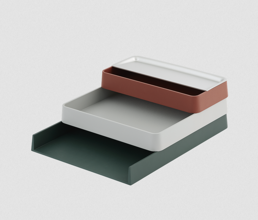 muuto-arrange-desktop-series-colored