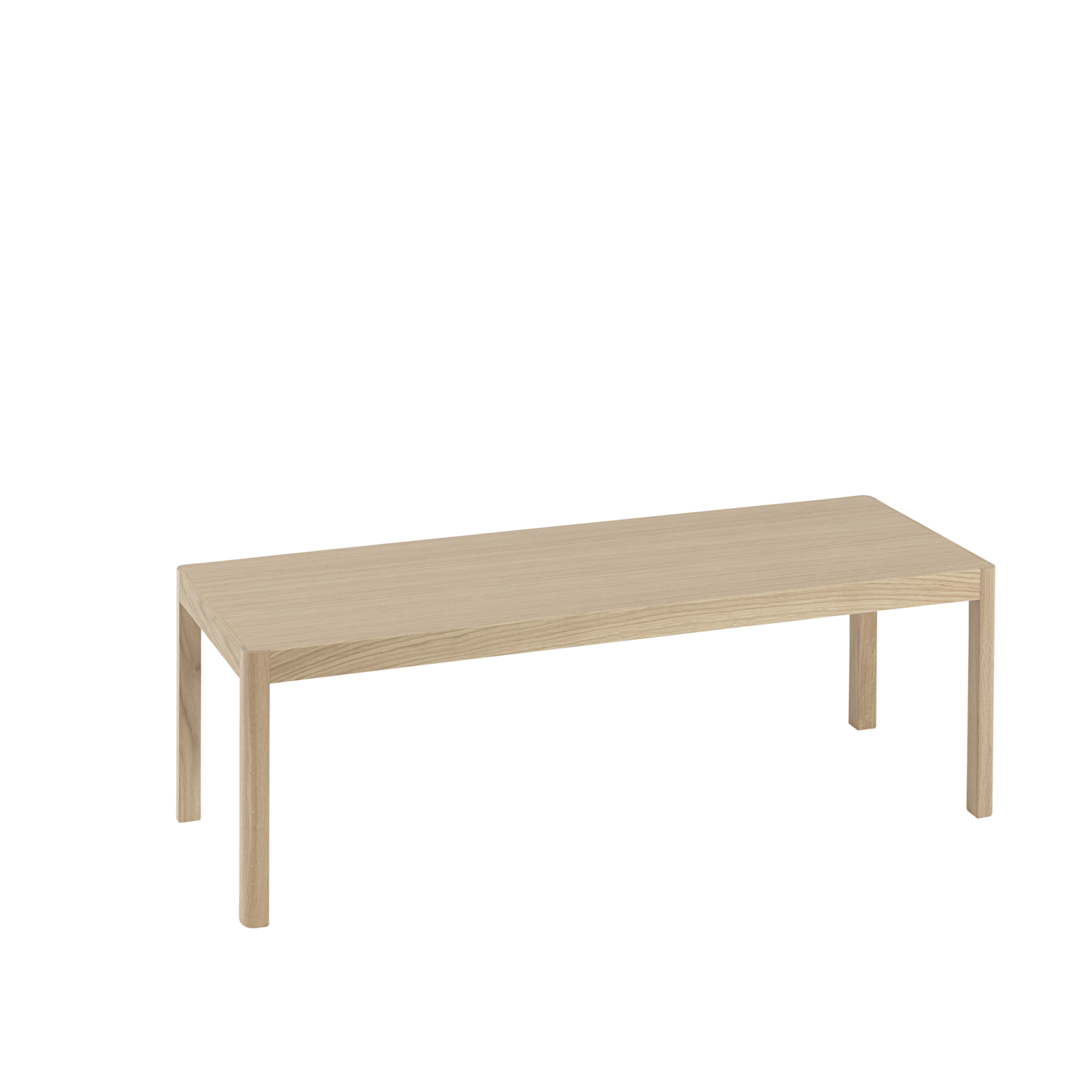 workshop-coffee-table