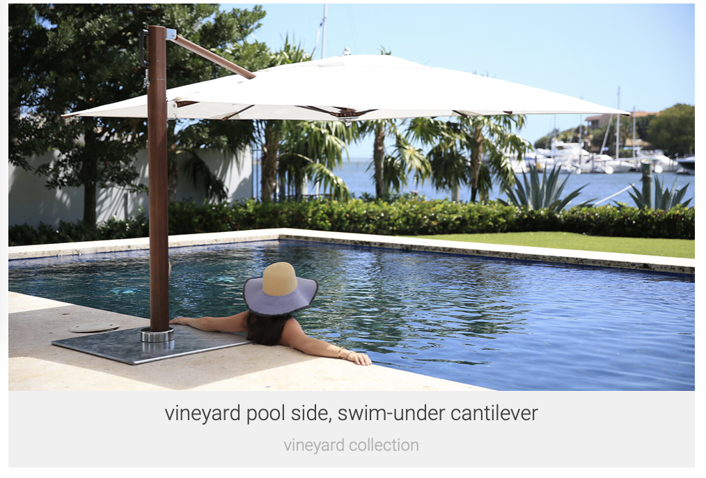 Tuuci_swim-under-cantilever