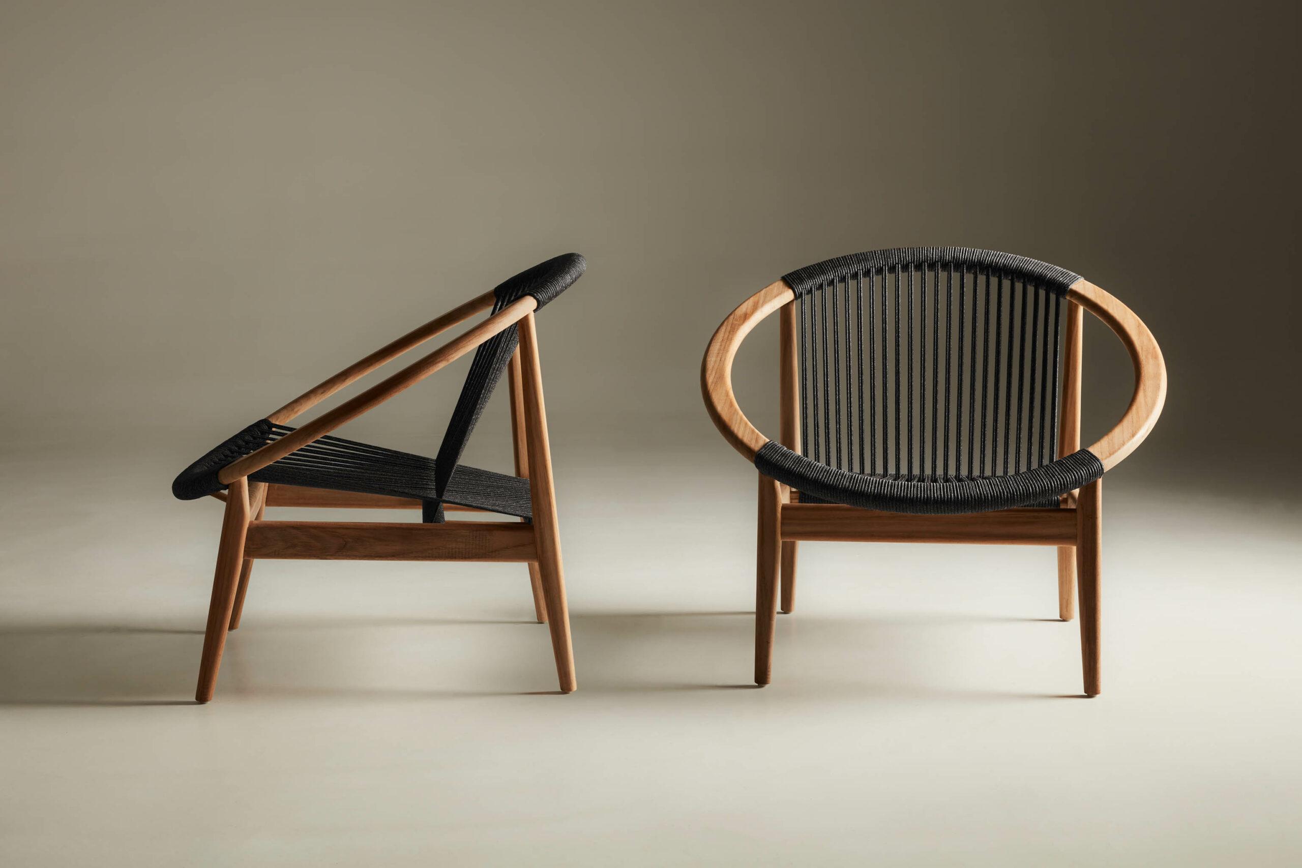 Vincent_Sheppard_Frida_lounge_chair