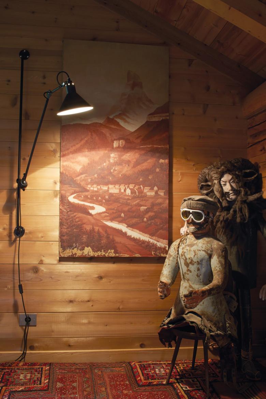 dcw-editions-lampe-gras-n214-wandlamp-sfeer