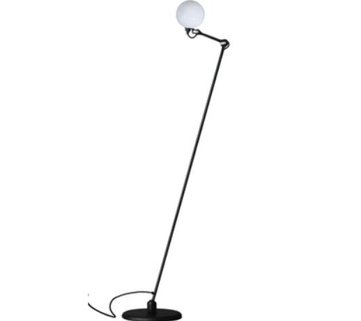 dcw-editions-lampe-gras-n230-vloerlamp