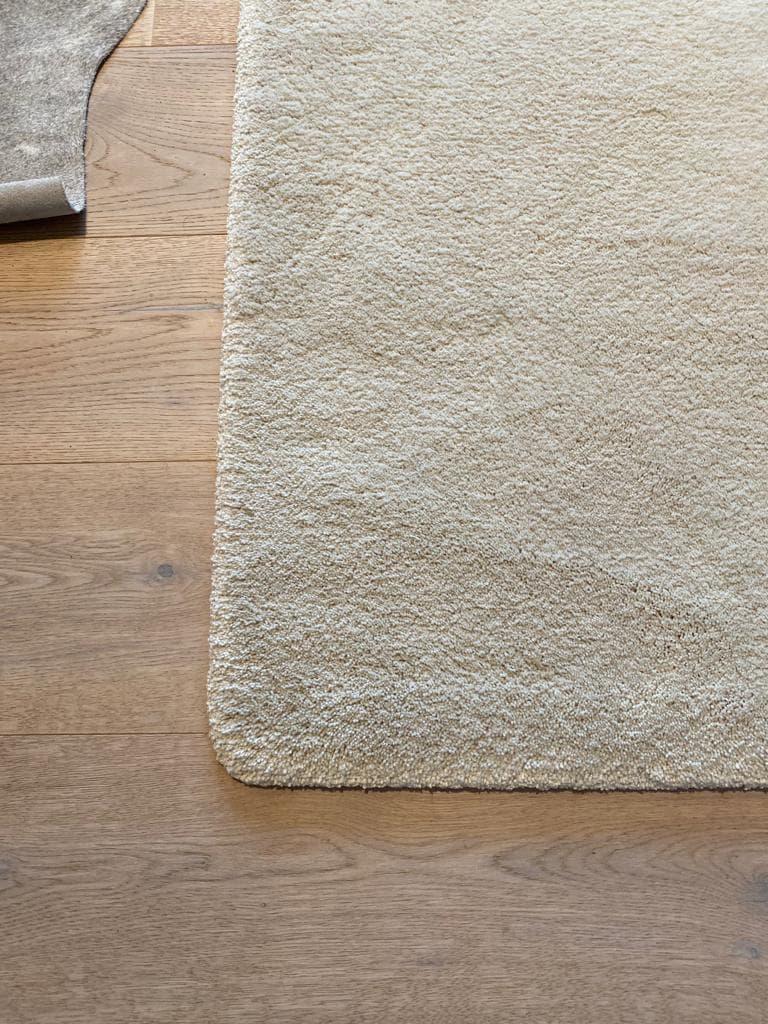 misura-tapijt-wit