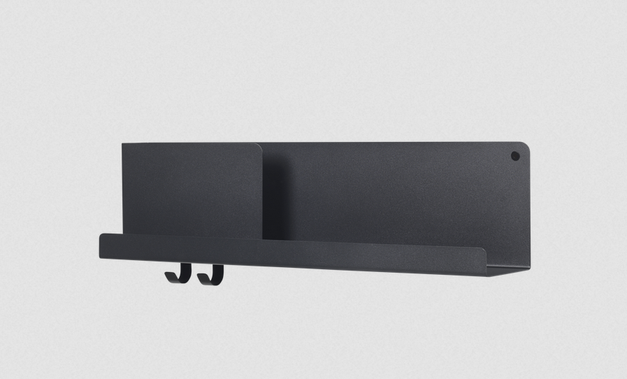 muuto-folded-shelves-small-black