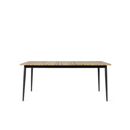 Vincent Sheppard Max Dining Table